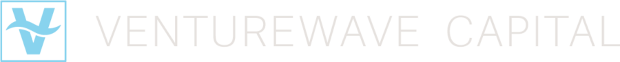 VentureWare Capital Logo