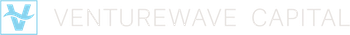 VentureWave Capital Logo
